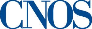 CNOS_LOGO no slogan