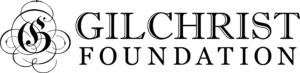 Gilchrist Foundation Logo