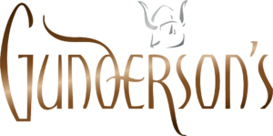 Gundersons-Iso-Full