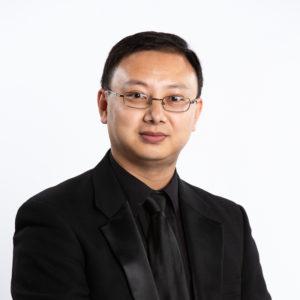 Headshot-Fei-Chen