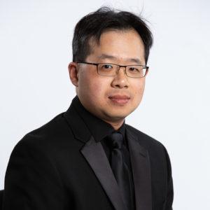 Headshot-Te-Chiang-Liu
