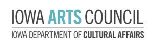 IDCA-Iowa-Arts-Council-COLOR-RGB large