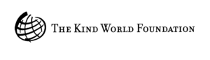 Kind World Foundation Logo