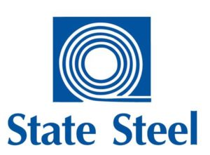 State_20Steel