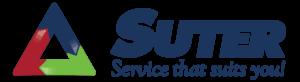 Suter Logo 600x164