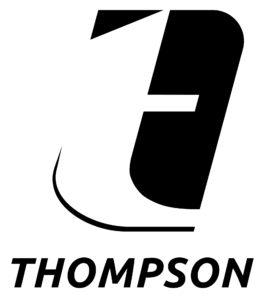 Thompson logo NEW 2020