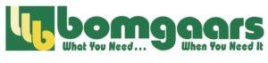 bomgaars logo 1200x675