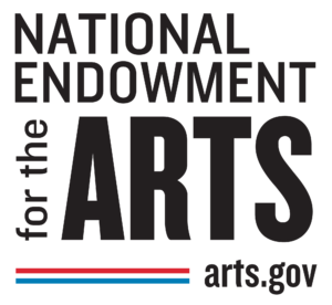 national_endowment_for_the_arts_2018_logo