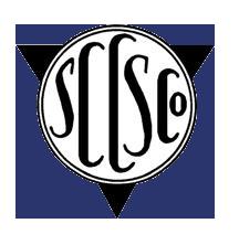 sccs_logo
