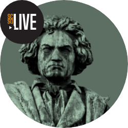 scso-beethoven-250-new-circle-date