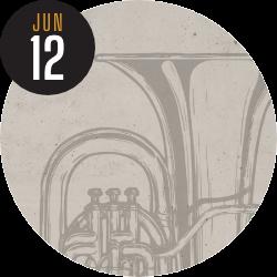scso-glorius-brass-circle-date
