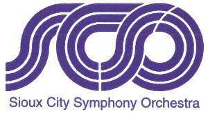 scso-hotwheels-logo