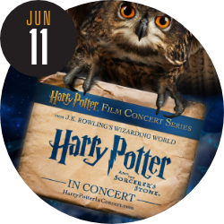 harry-potter-show-scroll