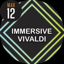 immersive-vivaldi-show-scroll
