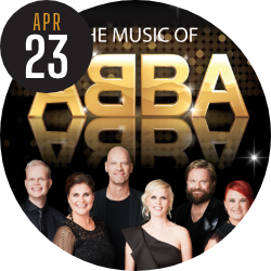 music-of-abba-show-scroll