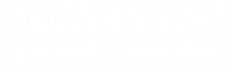 IOWA-ARTS-COUNCIL-LOGO-WHT
