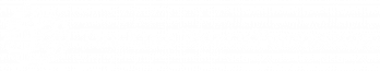 KIND-WORLD-FOUNDATION-LOGO-WHT