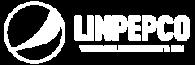 LINPEPCO-WHT